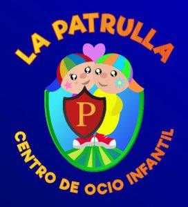 LA Patrulla Centro de Ocio Infantil